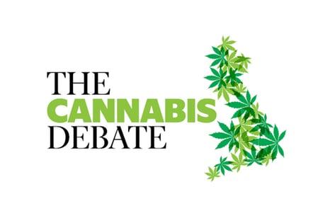 CBD Debate