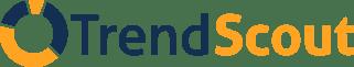 TS New Logo
