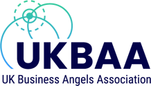 UKBAA-logo-gradient-stacked-1