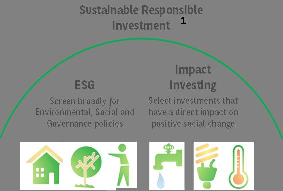 impact investment pic 1