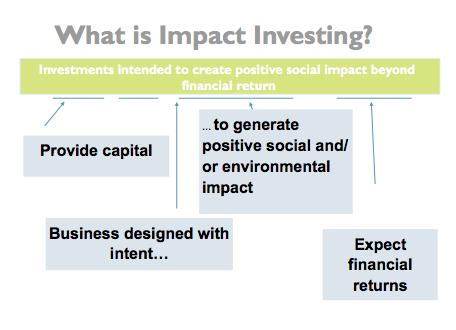 impact investment pic 2
