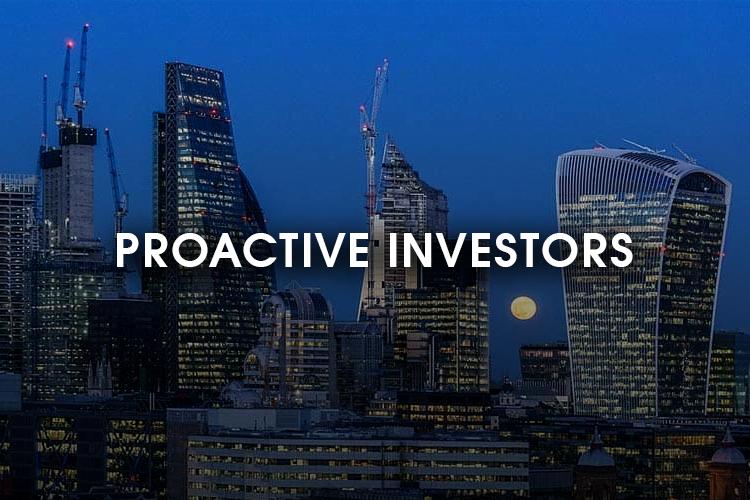 proactive-investors-2