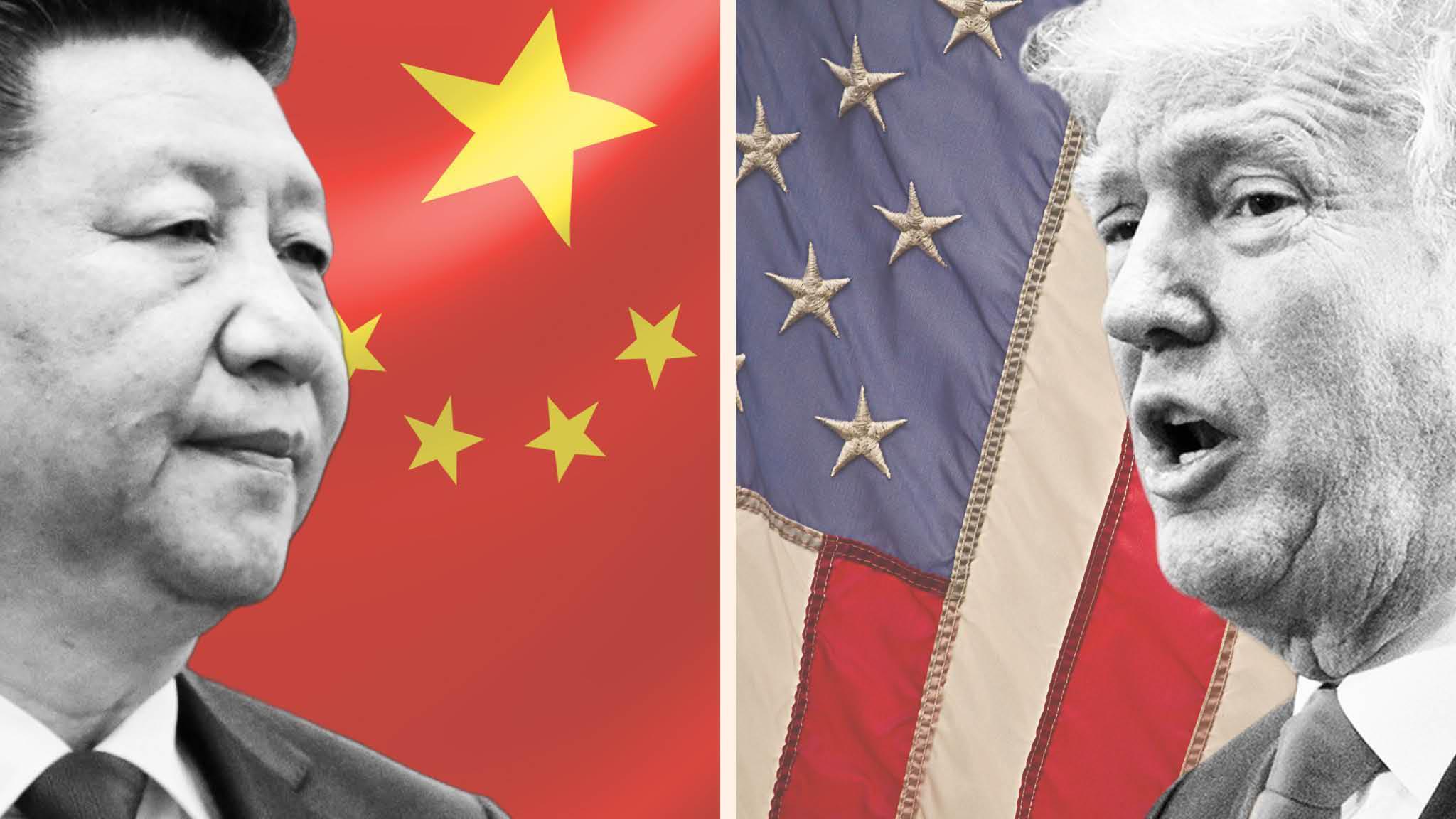 us china war 3